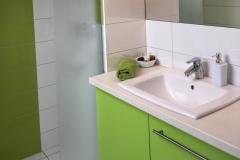 Emeleti-apartmanok-fürdő2