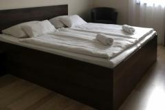 Foldszinti-apartmanok-háló