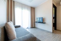 Foldszinti-apartmanok-nappali01