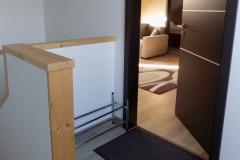Emeleti-apartmanok01
