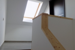 Emeleti-apartmanok02