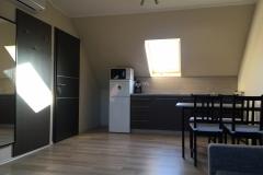 Emeleti-apartmanok06