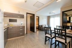 Foldszinti-apartmanok-nappali02