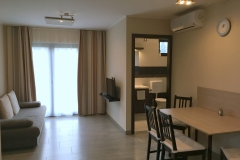Földszinti-apartmanok-12