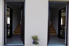 Földszinti-apartmanok-19